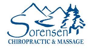 Sorensen Chiropractic and Massage